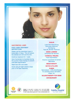 https://www.zulekhahospitals.com/uploads/leaflets_cover/2Post-laser-treatment-instructions.jpg
