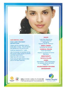 http://www.zulekhahospitals.com/uploads/leaflets_cover/2Post-laser-treatment-instructions.jpg