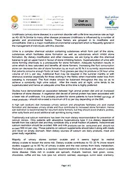 http://www.zulekhahospitals.com/uploads/leaflets_cover/32Diet-in-Urolithiasis.jpg