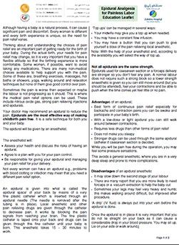 http://www.zulekhahospitals.com/uploads/leaflets_cover/3Epidural-Analgesia-Painless-Labor-EducationLeaflet.jpg