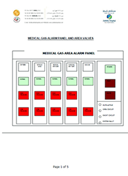https://www.zulekhahospitals.com/uploads/leaflets_cover/4MEDICAL-GAS-ALARM-PANEL-AREA-VALVES.jpg