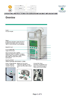 http://www.zulekhahospitals.com/uploads/leaflets_cover/4Operating-InstructionsBBraun-Infusomat-Infusion-Pump.jpg