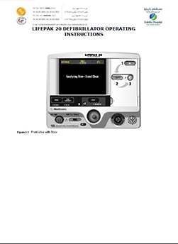 https://www.zulekhahospitals.com/uploads/leaflets_cover/4Operating-InstructionsLifepak-Defibrillator.jpg