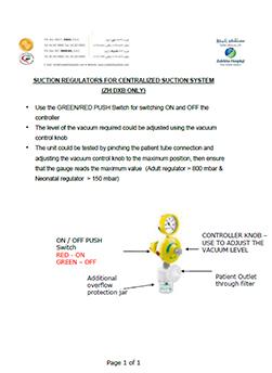 http://www.zulekhahospitals.com/uploads/leaflets_cover/4Suction-Regulators-Centralized-Suction-System.jpg
