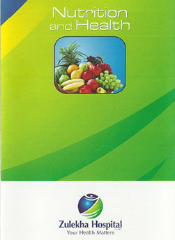 https://www.zulekhahospitals.com/uploads/leaflets_cover/8Nutrition-and-Health.jpg