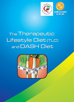 https://www.zulekhahospitals.com/uploads/leaflets_cover/8TLC-DASH-Diet.jpg