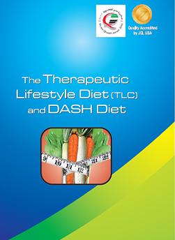 http://www.zulekhahospitals.com/uploads/leaflets_cover/8TLC-DASH-Diet.jpg