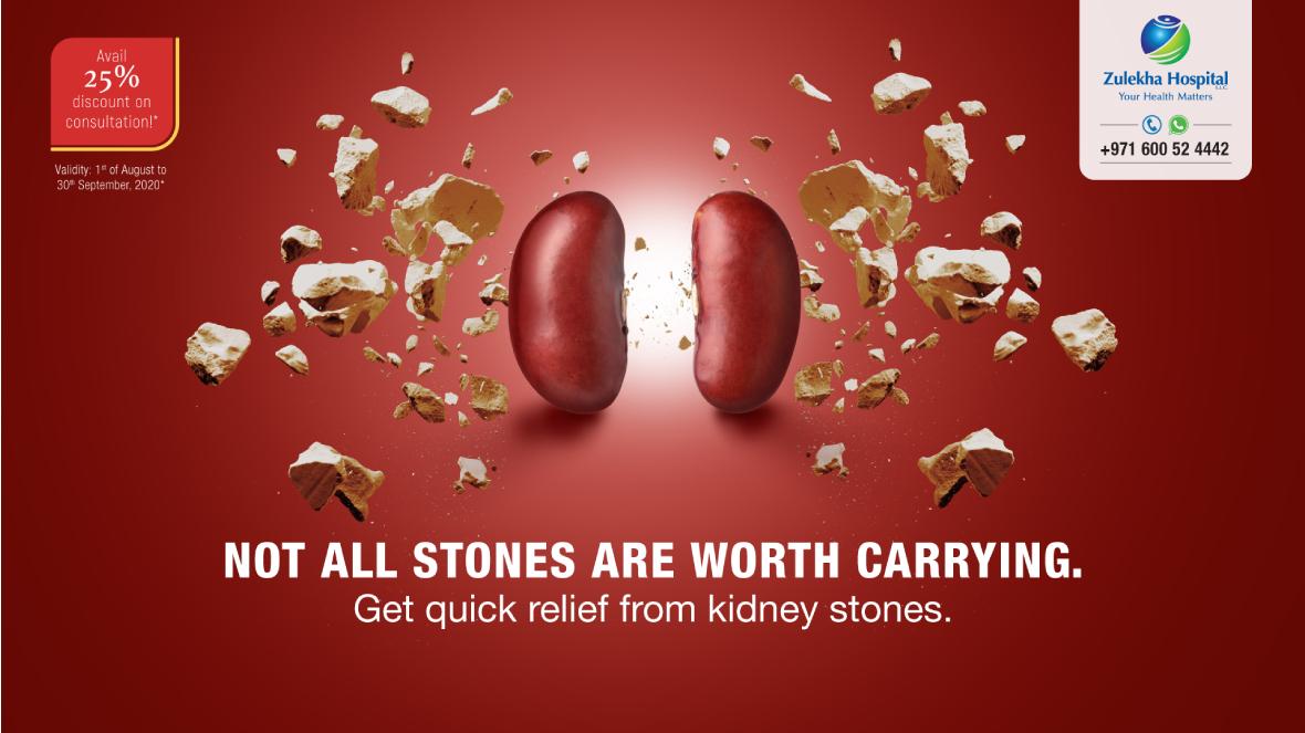 zulekha-promotions-Kidney-Stone-Web-Banner-EN.jpg