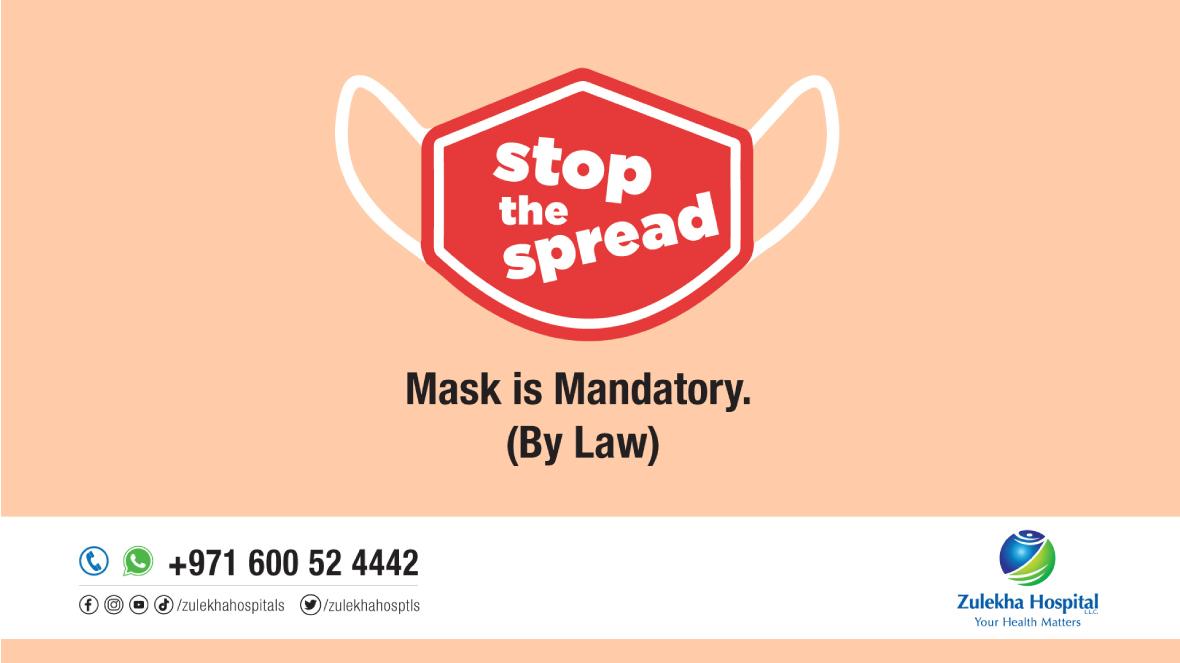 zulekha-promotions-Mask-Mandatory-banner-eng.jpg