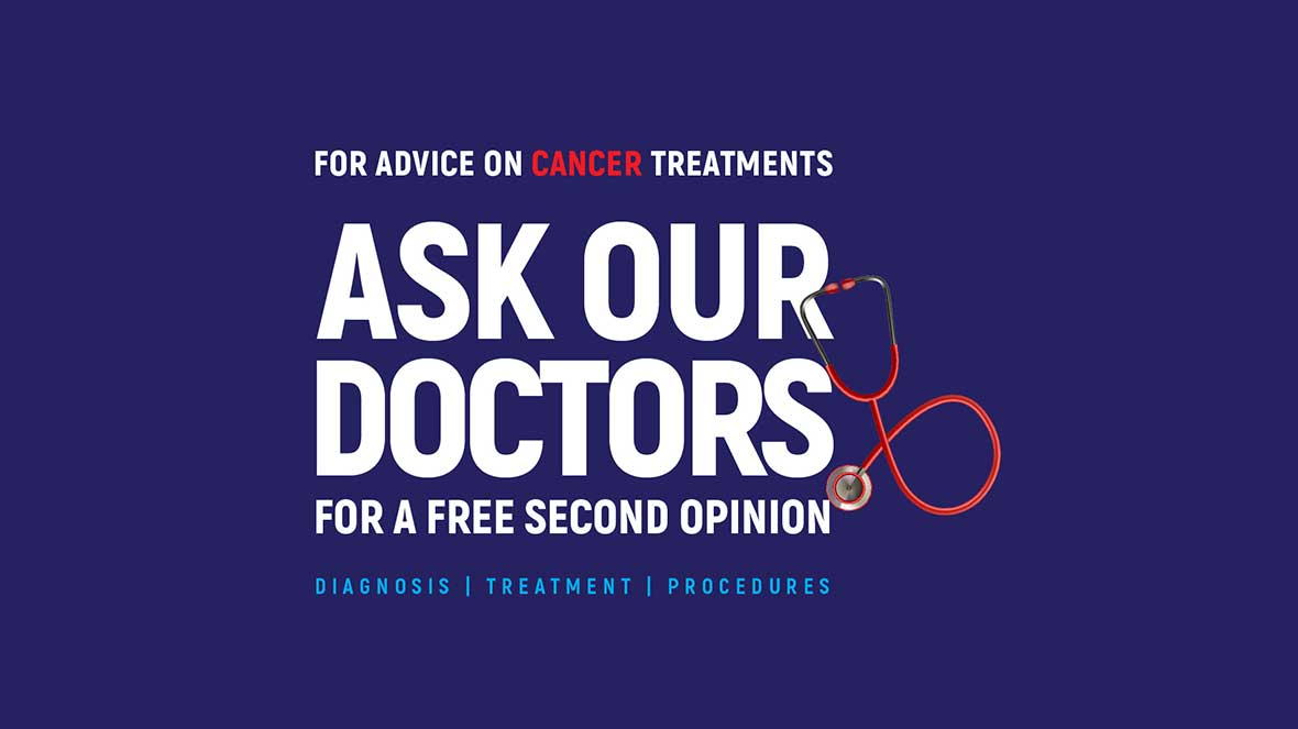 zulekha-promotions-en-ask-our-doctors-banner.jpg