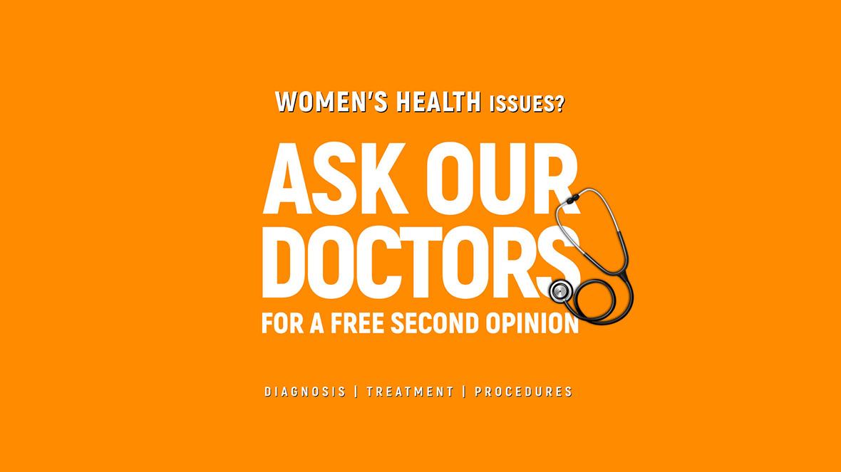 zulekha-promotions-en-banner-ask-dr-women.jpg