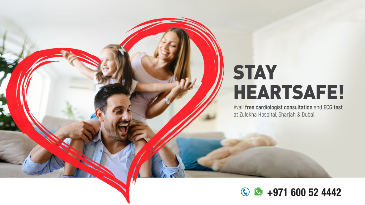 zulekha-promotions-Cardiac-Web-Banner-EN-27-july-2020.jpg