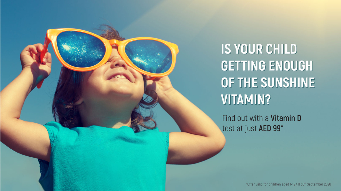 zulekha-promotions-Vitamin-D_Web-Banner-EN-20-july-2020.jpg