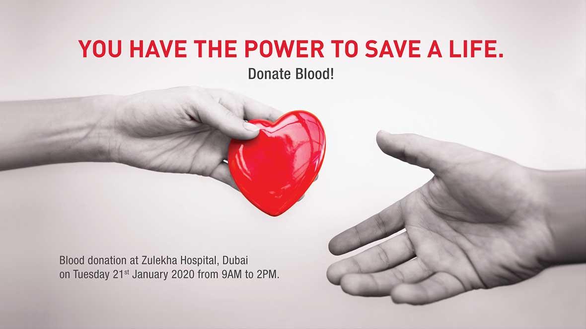 zulekha-promotions-en-blood-donation-21-jan-2020.jpg